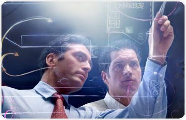 IPTV Consultancy - IPTV, OTT, Digital Signage, Interactive