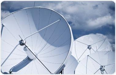 TV Headend - IPTV, OTT, Digital Signage, Interactive Kiosks