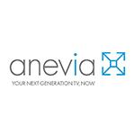 Anevia